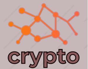 crytpo